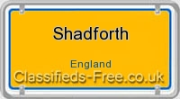 Shadforth board